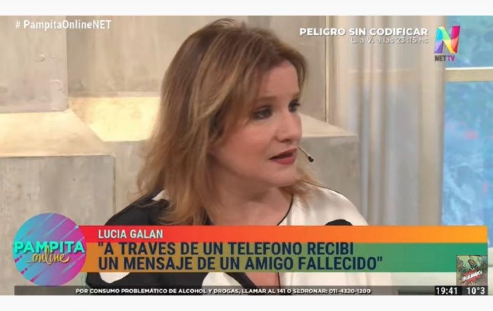 Corrientes Te Informa :  Siempre informados    - Érica Rivas